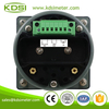 Portable precise marine meter LS-110 DC1mA 180rpm backlighting analog panel rpm tachometer