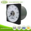 Original manufacturer high Quality LS-110 4-20mA 0.6MPa analog pressure meter