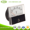 High quality BP-670 60*70 AC500V analog voltmeter