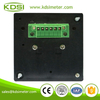 CE certificate marine BE-96W DC+-10V+-140 backlighting ASTERN and AHEAD RPM meter