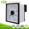 Easy operation wide Angle Meter BE-96W DC4-20mA 100degree current temperature gauge