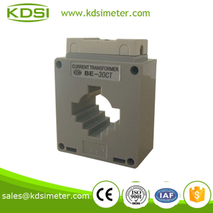 Current transformer BE-CT
