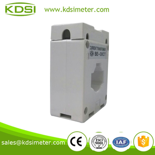 KDSI electronic apparatus BE-30CT control transformer