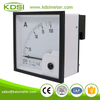 20 Years Manufacturing Experience BE-96 AC75/5A ac analog panel ampere controller