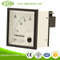 CE certificate BE-72 72*72 AC150/5A current meter